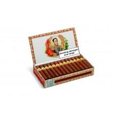 Bolivar Royal Corona (Box 25)