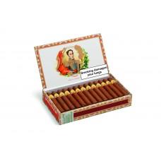 Bolivar Belicoso Fino (Box 25)
