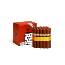 Cohiba Robusto (Box 25)
