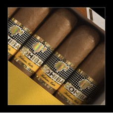 Cohiba Medio Siglo (Box 25)