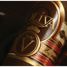 Oliva Serie V Double Toro (Box 24)