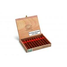 Partagas Serie P No.2 (Box 10)