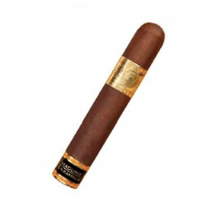 EP Carrillo Inch Maduro No.64