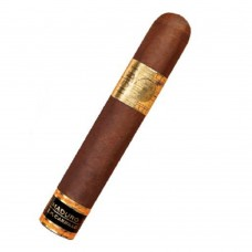 EP Carrillo Inch Maduro No.70