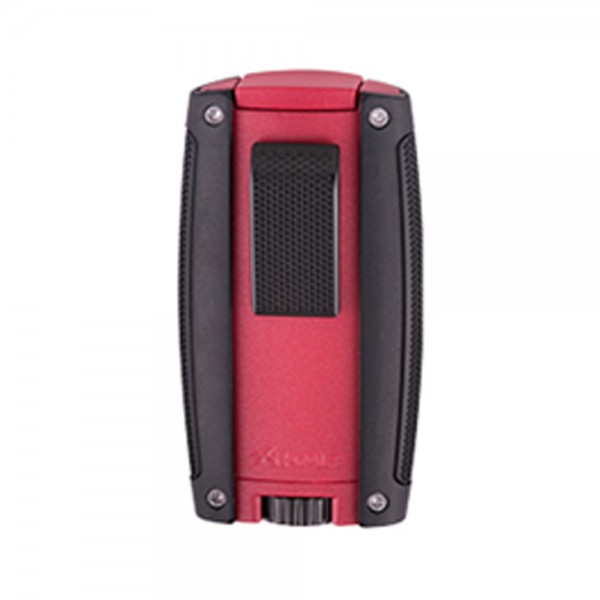 Xikar Turismo Double Lighter