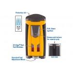 XIKAR HP3™ Triple Jet Lighters
