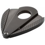 XIKAR Xi3 Phantom™ Carbon Fiber Cutter